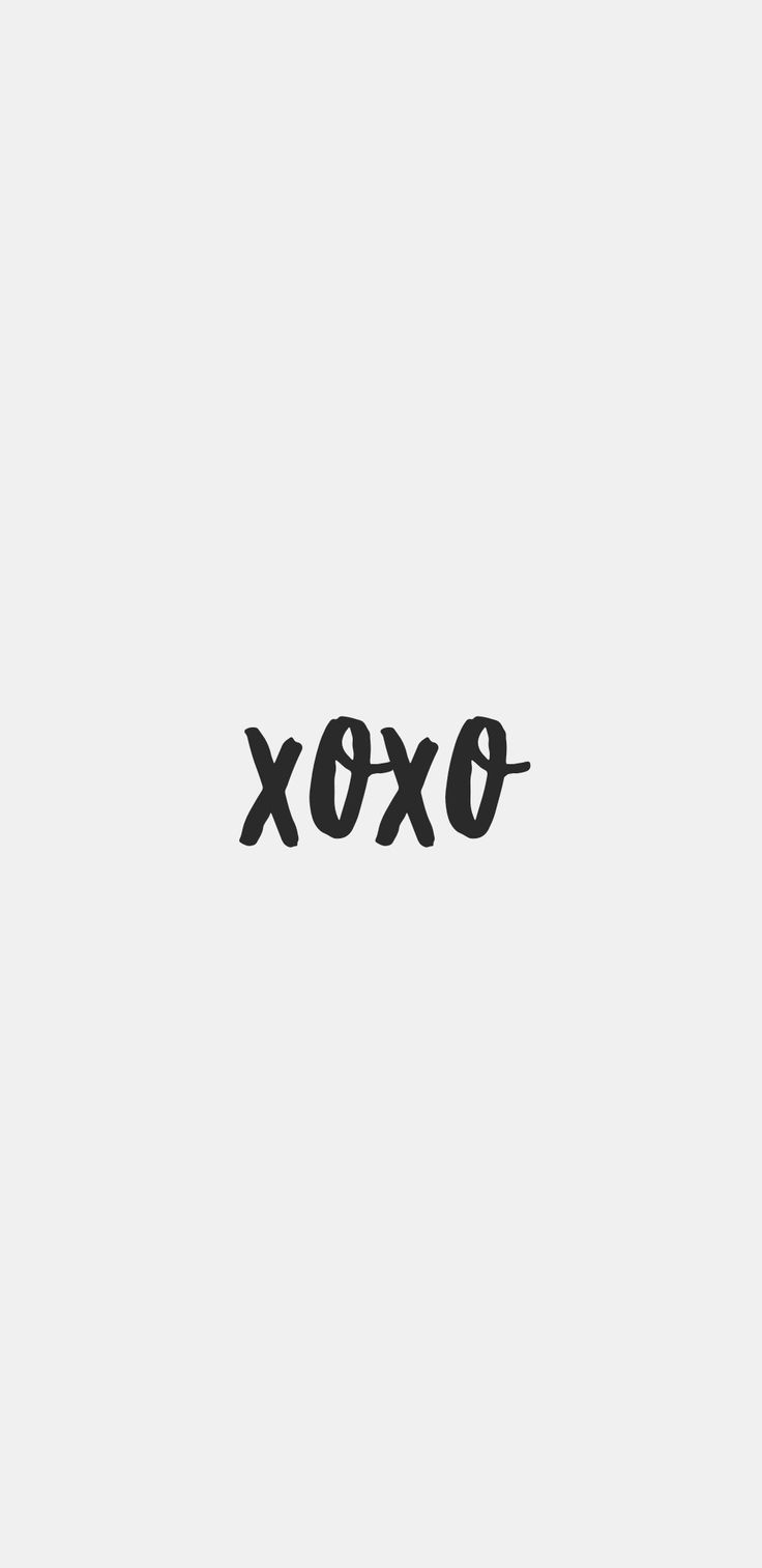 Wallpaper Hd Minimal Black White Iphone Android Phone Smartphone Backgr Click Here To Download Wallpaper Hd Dizajn Karty Oboi Dlya Iphone Oboi Fony