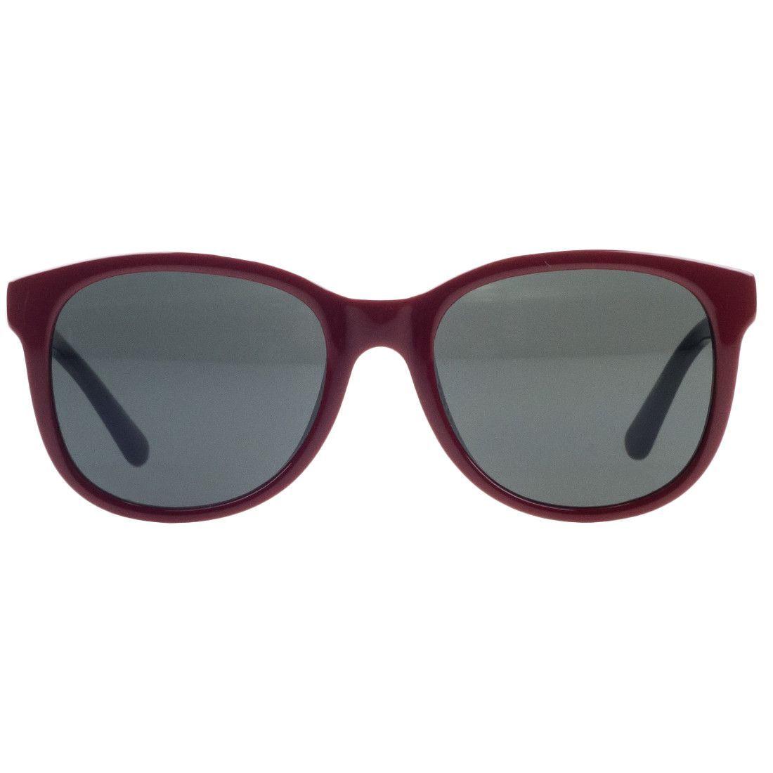 6cbcfa20d156 Lacoste L3603 S 615 Red Wayfarer Sunglasses