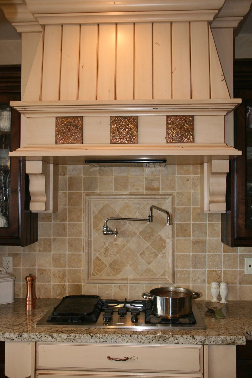 Stove With Water Faucet Cool Kitchen Appliances Cool Kitchens