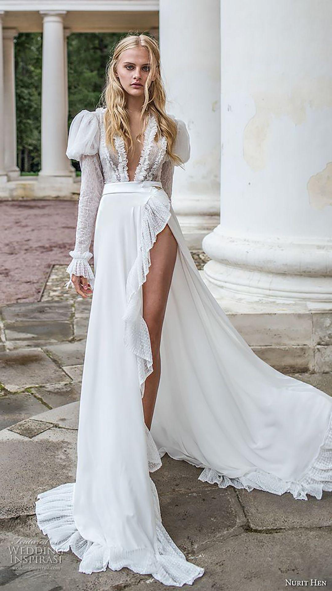 Weichweiße | ein Cotton + Willow inspiriert Hochzeit Mood Board ...
