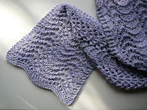 Free knitting pattern scarves feather fan scarf knitting free knitting pattern scarves feather fan scarf dt1010fo