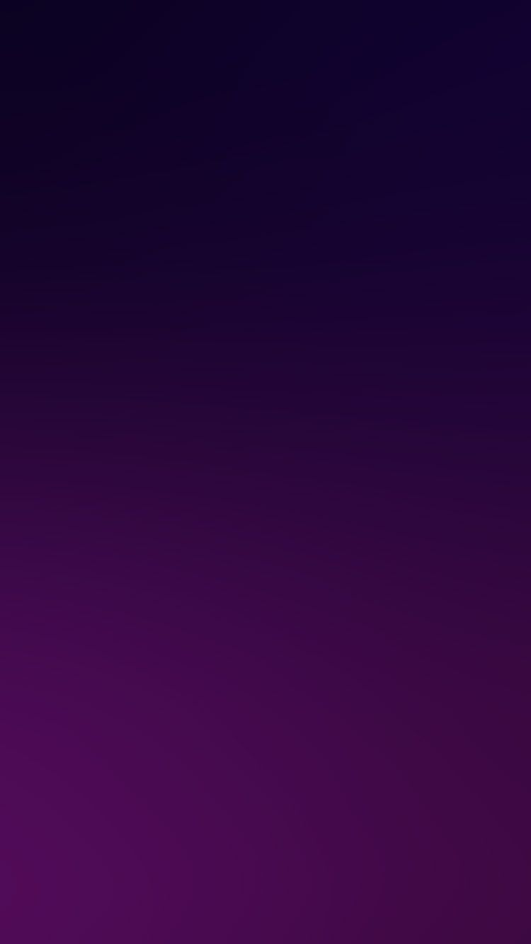 DARK PURPLE BLUR GRADATION WALLPAPER HD IPHONE | Green ...