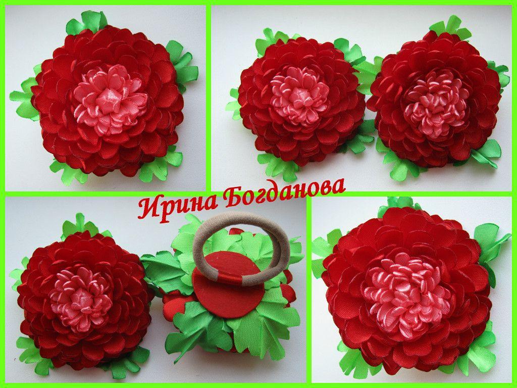 Ирина Irina