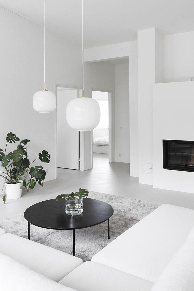 18+ Beeindruckende Ideen für minimalistische Küchentheken  #beeindruckende #ideen #kuchentheken #minimalistische #bedroomapartment