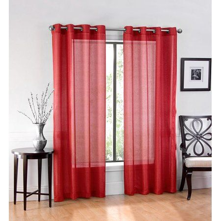 Home Custom Drapes Curtains Grommet Curtains