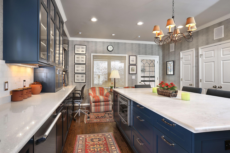 Kitchen Remodeling Denver Style Denver Kitchen Remodel  Crystal Cabinet Works Inchampstead .