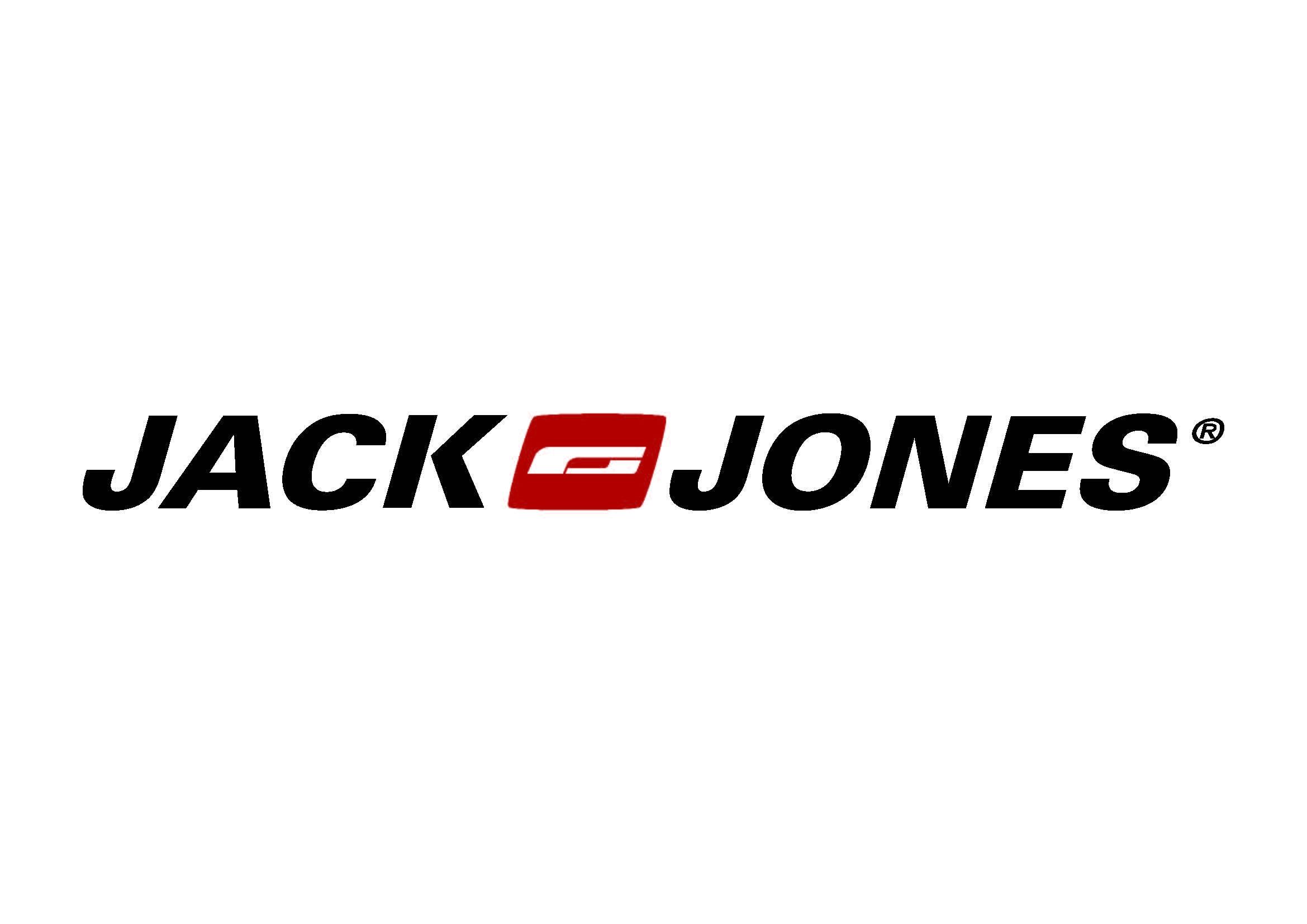 Afbeeldingsresultaat voor jack and jones