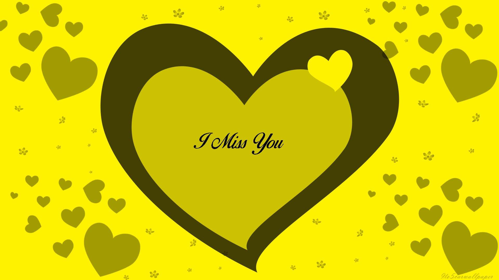 I Miss You My Love Wallpapers Images Download I Miss You Wallpaper Miss You Images Love Wallpaper