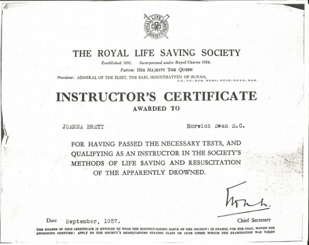 How To Get A Life Certificate - arxiusarquitectura Intended For Life Saving Award Certificate Template