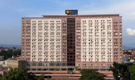 Siapkan Uang Ketika Menginap Di Hotel Murah Malang Dekat Matos