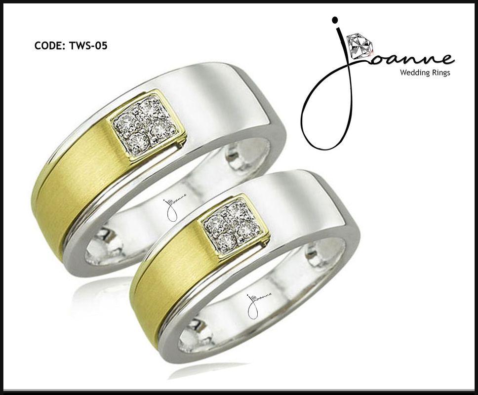 Traditional Filipino Wedding Rings in 2020 Wedding rings
