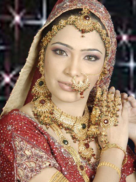 Indian Jewlery Indian Jewellery Wedding Jewelry Indian Bridal