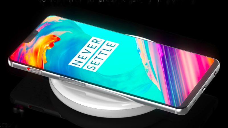 Buy OnePlus 6T (Mirror Black, 6GB RAM, 128GB Storage