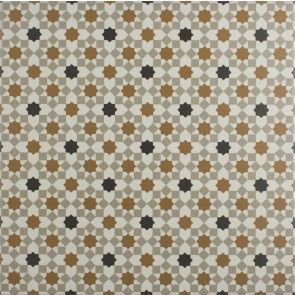 How To Cut Decorative Tile Marrakech Sierra Copper 16 Pattern Floor Tile  Navarino
