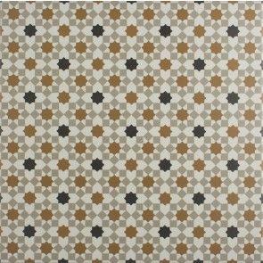 How To Cut Decorative Tile Marrakech Sierra Copper 16 Pattern Floor Tile  Navarino