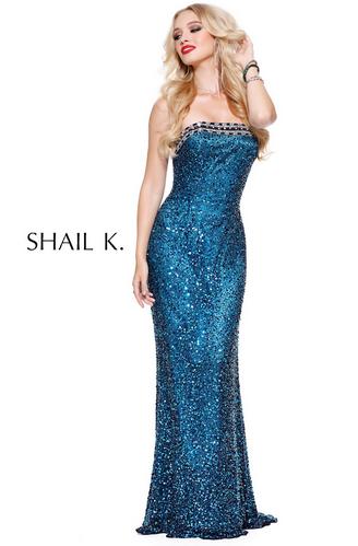 Shail K Prom Dress Pageant Dress Ypsilon Dresses Salt Lake City Utah ...