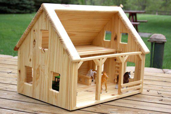 14++ Holz bauernhof selber bauen Sammlung