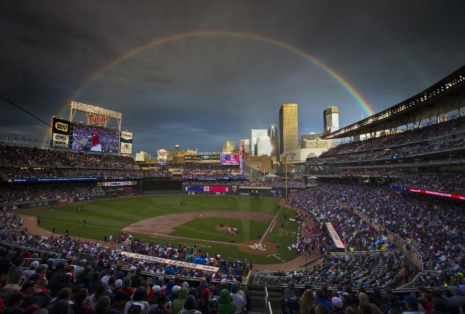 50++ Free online games baseball home run derby ideas in 2021