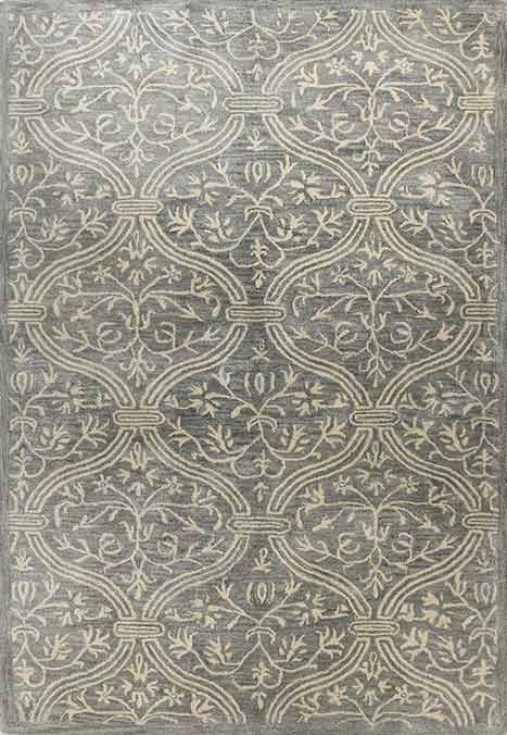 Bashian Rug Collections Greenwich Fine Rugs Rug Gallery Floral Vase