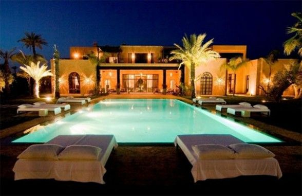 Best Images About Pool Ideas On Pinterest Outdoor Living
