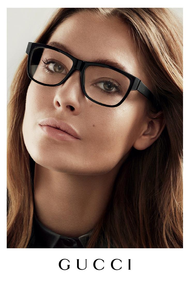 56fcb755c1d Gucci optical frames