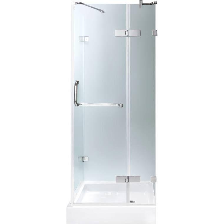 prefab shower stall | Cuarto de baño, Baños, Cuartos