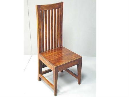 de chaise en bois pour salle a manger
