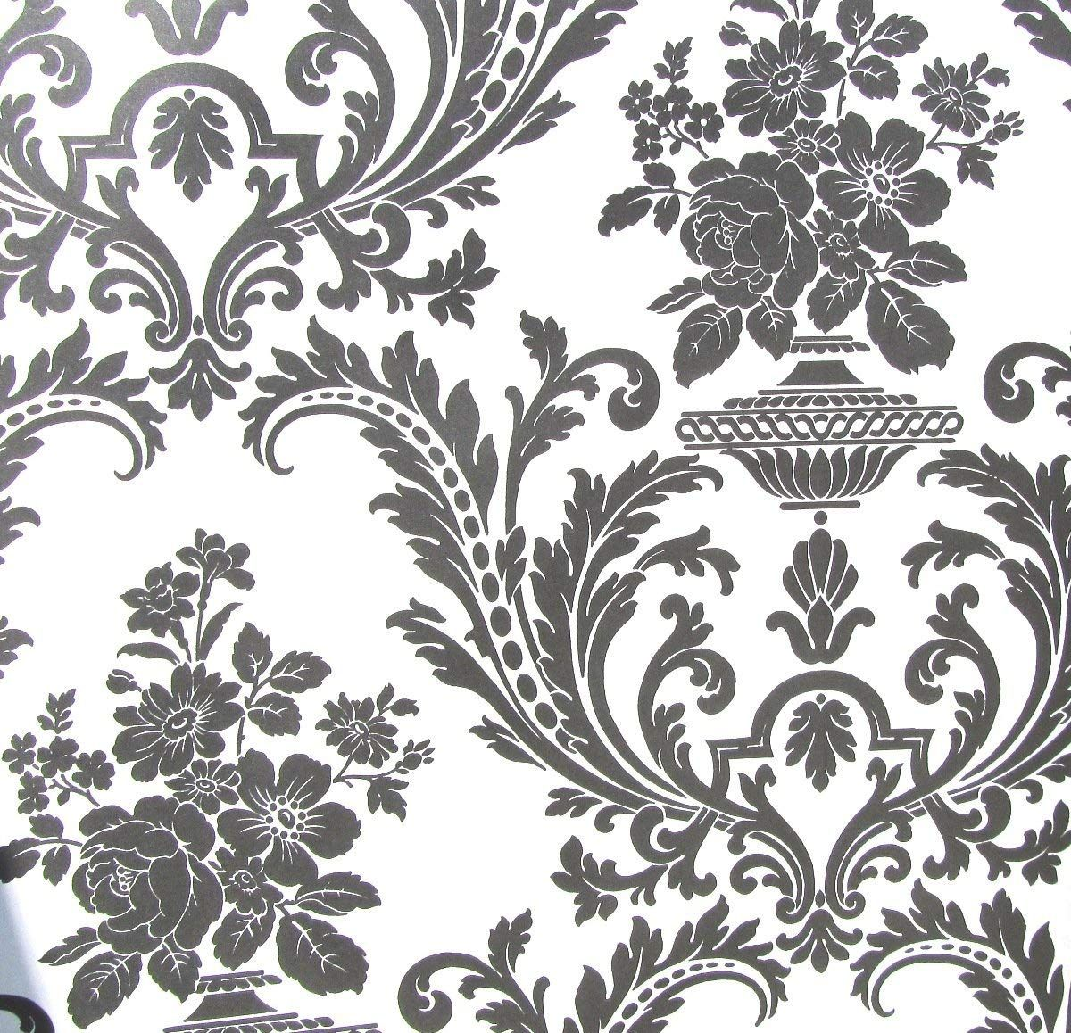 Image result for victorian wallpaper Victorian wallpaper
