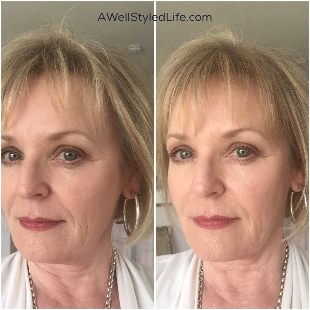 Real Help For Thinning Hair In Women Over 50 A Well Styled Life Thin Hair Styles For Women Hairstyles For Thin Hair Thining Hair