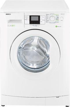 Beko Wmb 71643 Pte Waschmaschine Vorwahl Und Wasche