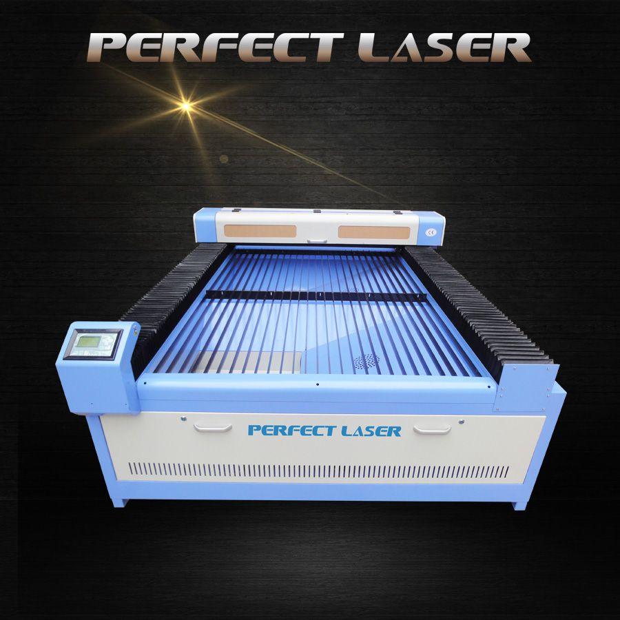 80w 100w 150w Diy Laser Engraver For Acrylic Wood Plywood Rubber Diy Laser Engraver Rubber Home Appliances