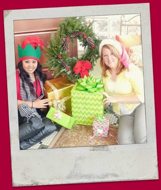 #Holiday cheer is at Wholesale Jewelry and Loans. We have ...