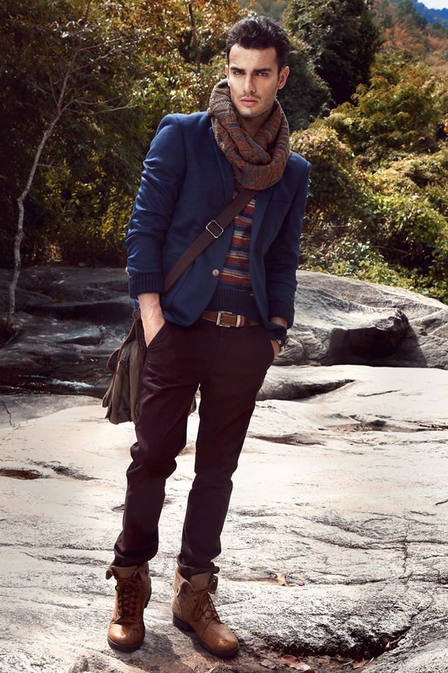 For Matthew: Cougar Clothing Misty Autumn Winter Western Wear Collection  Boys & Girls Catalog