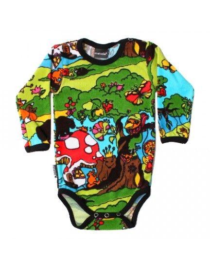 Lastenvaatteet - metsola, kaaritaskuhousut, joustofrotee, lasten housut - Lasten Metsola Oy verkkokauppa - Lasten vaatteet