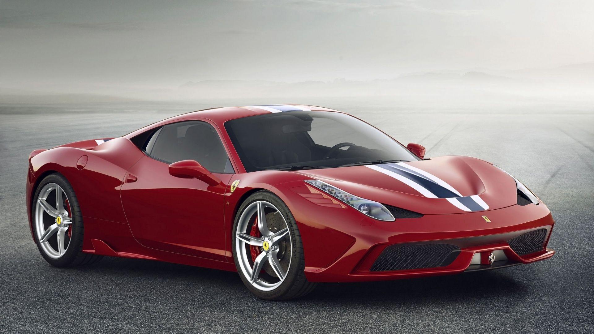 The Top 20 Ferrari Models Of All Time Moneyinc Com >> Ferrari Wallpapers Hd 1920x1080 Hd Desktop Wallpaper Genovic Com