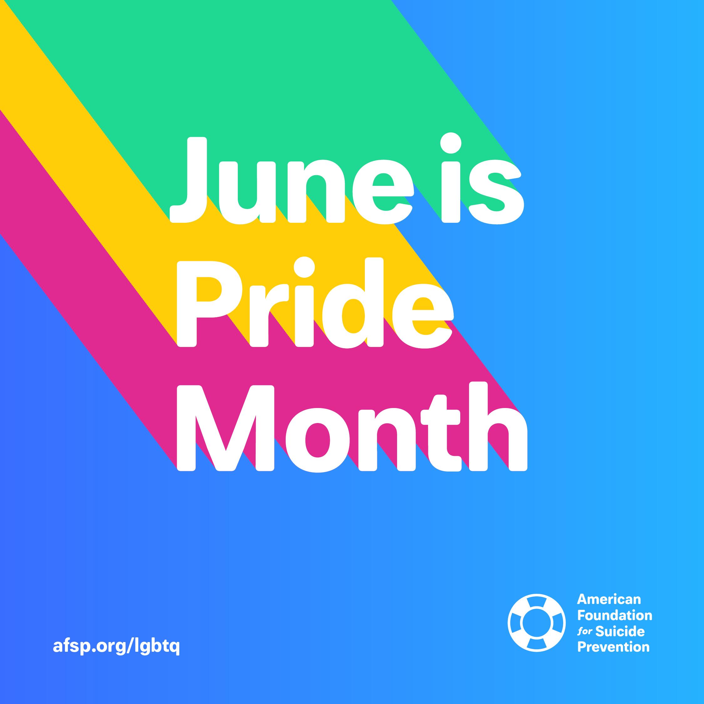 June Is Pride Month Lgbtq Lgbtq Pride Lgbtq Pride