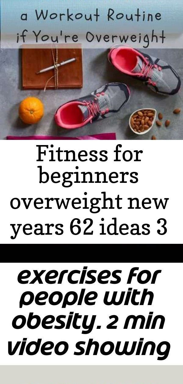 #Beginners #Fitness #ideas #overweight #years Fitness For Beginners Overweight New Years 62 Ideas #f...