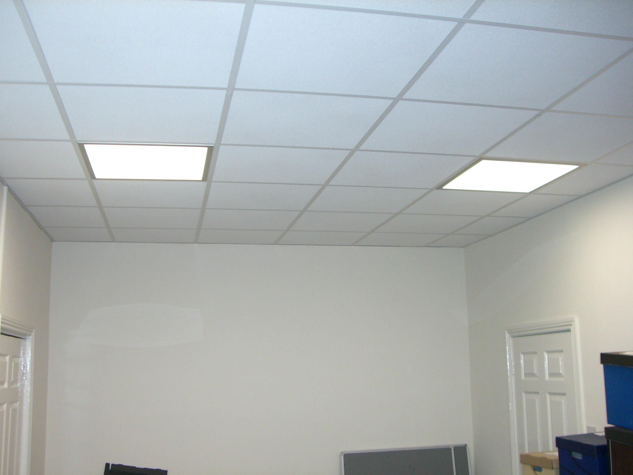 concealed pin suspended grid tiles ceilings ceiling