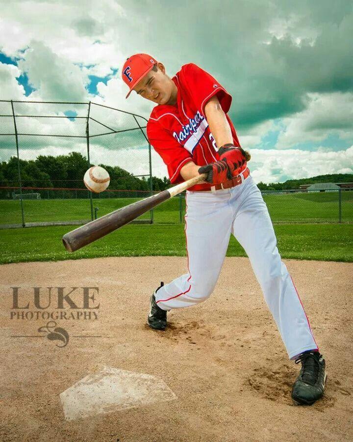 Pin By Sheri Glausier On Senior Pic Ideas Senior Pictures Baseball Pics