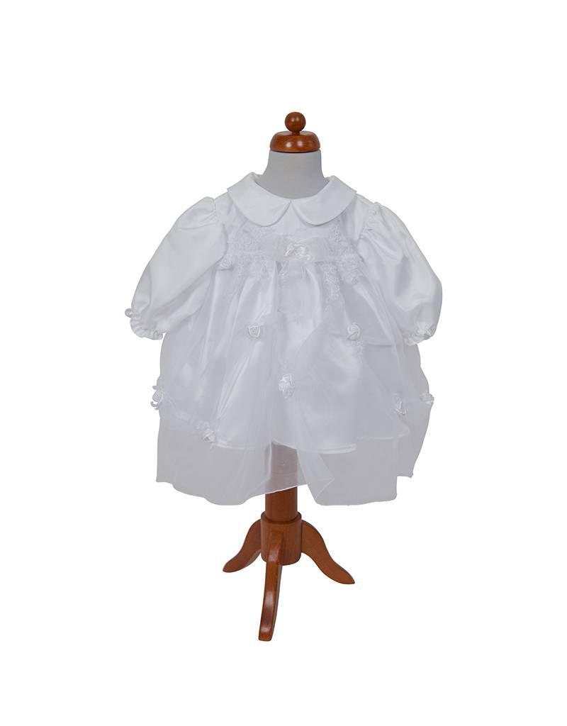 #Blumenmädchenkleid#Festkleid#Taufkleid# Flowergirl#christeningRobe#Fashion#