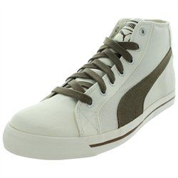 #Puma                     #ApparelFootwear          #Puma #Men's #PUMA #ROADER #MESH #CASUAL #SHOES     Puma Men's PUMA ROADER HI MESH CASUAL SHOES                                   http://www.seapai.com/product.aspx?PID=8084045