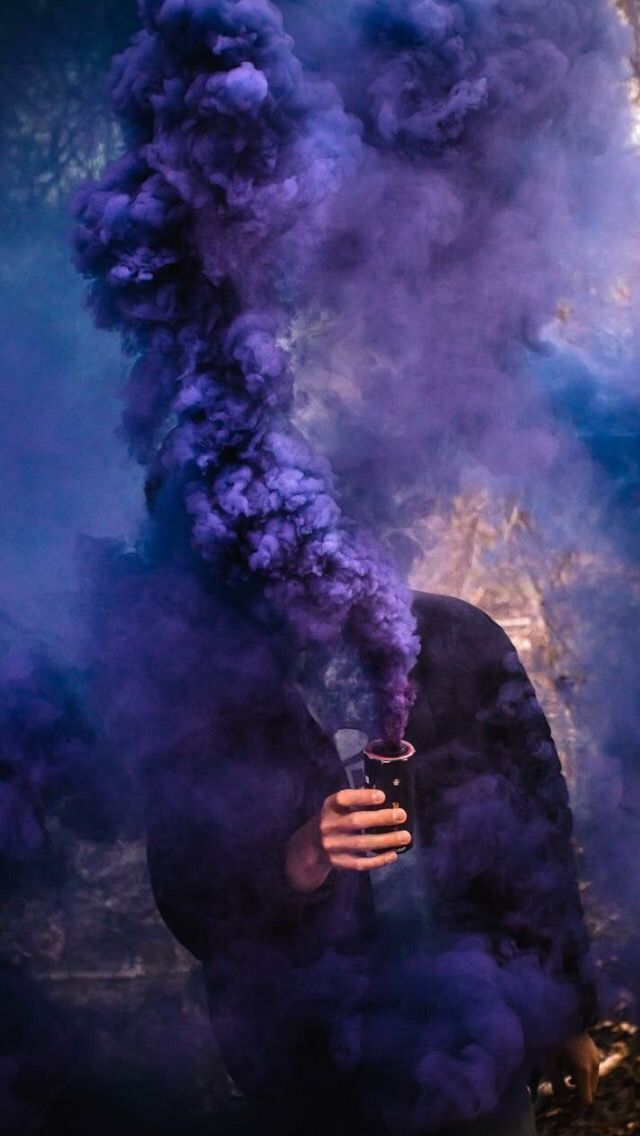 P 250 Rpura Smoke Photography Smoke Bomb Photography Smoke Art