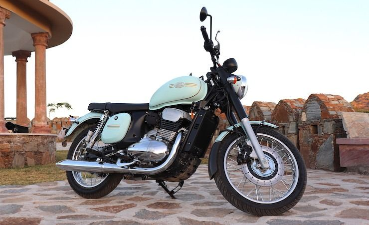 Jawa 42 Detailed Review Is This Better Than The Royal Enfield