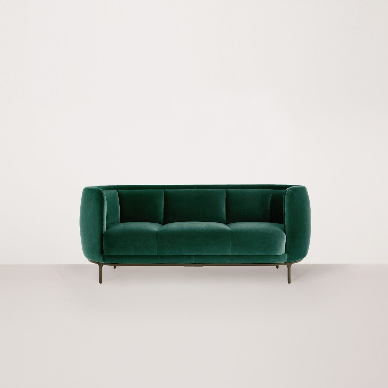 Vuelta sofa sofas seating catalogue sofa pinterest vuelta sofa sofas seating catalogue parisarafo Choice Image