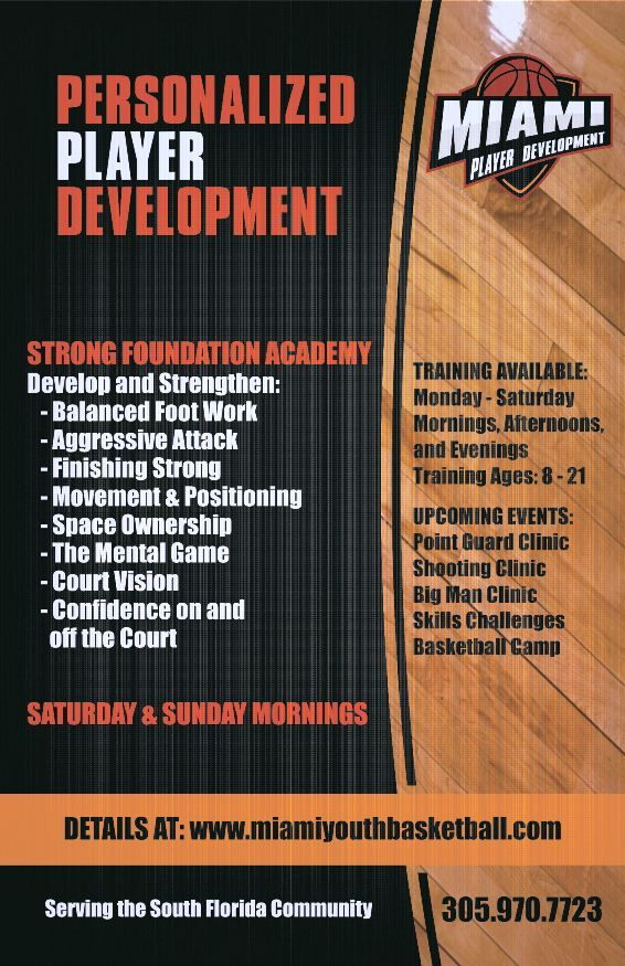 Basketball Flyer Design Away Pinterest Brochures   Basketball Flyer Example