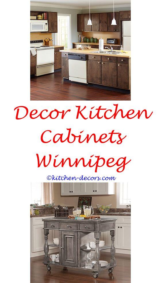 Small Kitchen Decorating Ideas On A Budget Kitchen decor, Kitchens