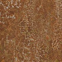 Milwaukee Jct Copper Y0395 Laminate Countertops Countertops Laminate Laminate Countertops