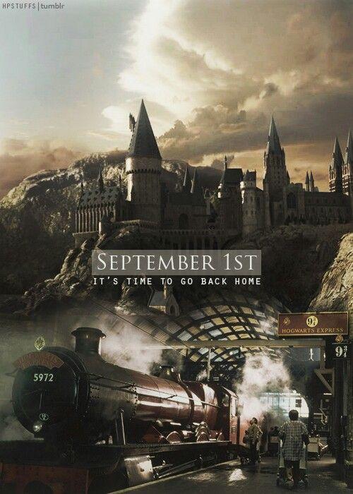 Pin By Roonil Wazlib On Potterhead 2 0 Harry Potter Pictures Harry Potter Background Hogwarts