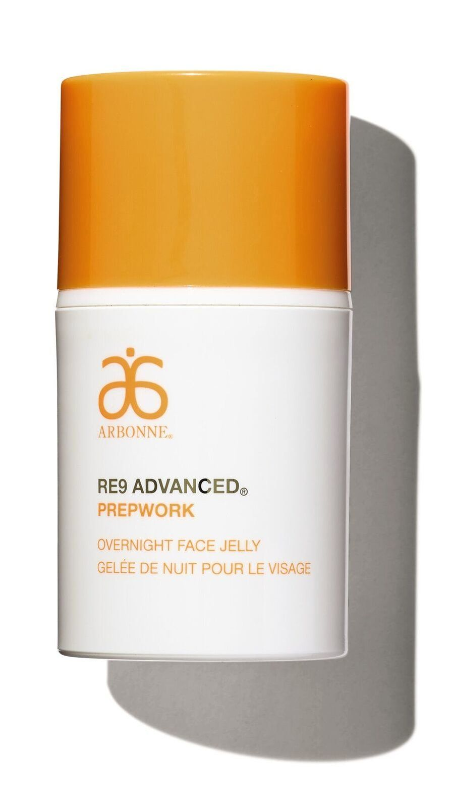 The 15 Best Skin Care Products To Start Using In Your 20s Hellogiggles Christinelovesarbonne Com Arbonne Baby Soft Skin Skin So Soft