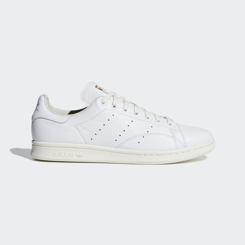 Stan Smith Shoes Cloud White / Off